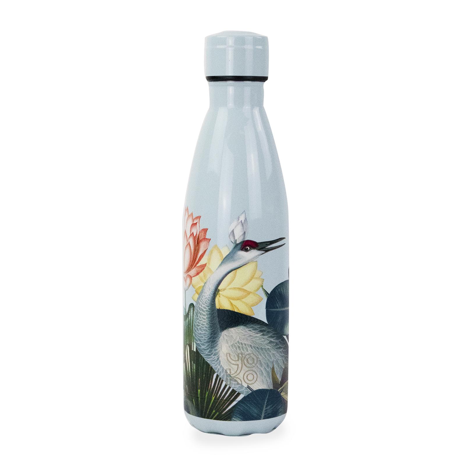 https://www.yokodesign.fr/fr/gamme-isotherme/256044-bouteille-jardin-botanique-parrot.html
